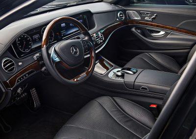 Sedan_Mercedes_Int_1600